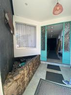 Foto Oficina en Renta en  Mata Redonda,  San José  Sabana Sur / Remodelada / Amplia