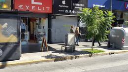 Foto Local en Venta en  Belgrano ,  Capital Federal  Av.Cabildo al 2200