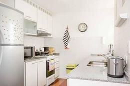 Foto Departamento en Alquiler temporario | Alquiler en  Palermo Hollywood,  Palermo   Niceto Vega 5850