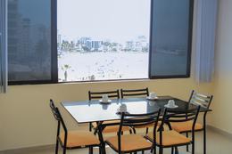 Foto Departamento en Venta en  Malecon de Salinas,  Salinas      Vendo departamento Salinas al  pie del mar  Malecón