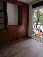 Foto Departamento en Venta en  Narvarte Poniente,  Benito Juárez  Narvarte Poniente
