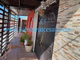 Foto Casa en Venta en  Piedras Negras ,  Coahuila  San joaquin