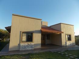 Foto Casa en Venta en  Barranca Colorada,  Merlo  Barranca Colorada- RETASADA