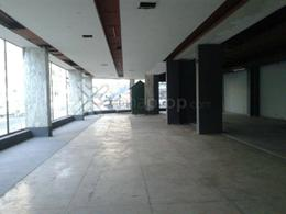 Foto Local en Alquiler en  San Cristobal ,  Capital Federal  San Juan 2250