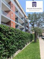 Foto Departamento en Alquiler | Venta en  San Isidro,  Lima  Tomas Edison al 296