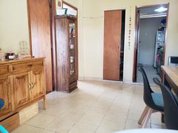 Foto Departamento en Venta en  Mataderos ,  Capital Federal  Cosquin 1800