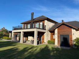 Foto Casa en Venta | Alquiler en  Martindale C.C,  Countries/B.Cerrado (Pilar)  Martindale C.C