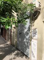 Foto Local en Alquiler en  La Plata ,  G.B.A. Zona Sur  57 entre 11 y 12