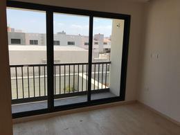 Foto Casa en condominio en Renta en  San Francisco,  San Mateo Atenco  El Feníx residencial San Mateo atenco