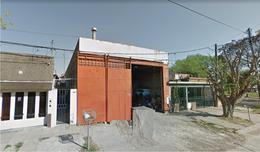 Foto Galpón en Alquiler en  Sargento Cabral,  Santa Fe  Avellaneda al 6000