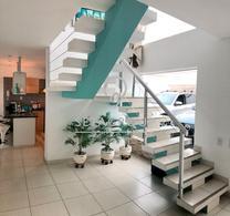 Foto Casa en Venta en  Asia,  San Vicente de Cañete  Condominio Lomas del Mar