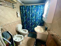 Foto Casa en Venta en  S.Fer.-Libert./Rio,  San Fernando  Maestro Alvarez al 2000