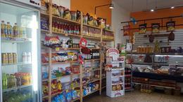 Foto Fondo de Comercio en Venta | Alquiler en  Mataderos ,  Capital Federal  Av. Eva Peron al 4800