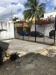 Foto Departamento en Renta en  Cancún ,  Quintana Roo  NICHUPTE 22  SUPERMANZANA 15