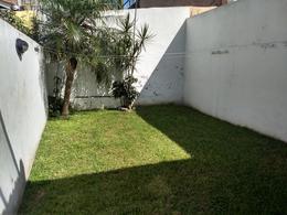Foto Casa en Venta en  Beccar-Vias/Rolon,  Beccar  Juan B. Justo al 1100