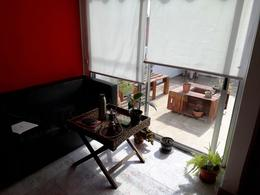 Foto Apartamento en Venta en  Colonia del Sacramento ,  Colonia  Vivienda de 4 dormitorios a metros de Fernando J. Carballo.