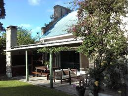 Foto Casa en Venta | Alquiler temporario en  Rincón del Indio,  Punta del Este  Rincon del Indio