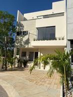 Foto Casa en Venta en  Arbolada,  Cancún  CASA EN VENTA EN CANCUN EN ARBOLADA BY CUMBRES