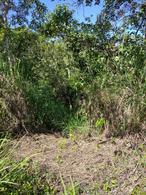 Foto Terreno en Venta en  Rancho o rancheria Rancho Nuevo,  Emiliano Zapata  Terreno para siembra comunidad Rancho Nuevo municipio Emiliano Zapata