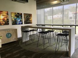 Foto Oficina en Renta en  Paseo de las Lomas,  Alvaro Obregón  Oficinas en renta Plug&Play / Av. Paseo de la Reforma 627-907