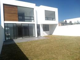 Foto Casa en Venta en  La Campiña,  León  clouster 9 La Campiña