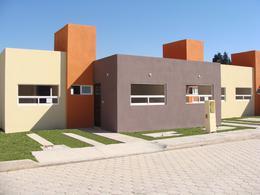 Foto Casa en Venta en  Pueblo San Esteban Tizatlan,  Tlaxcala  Entre Calle Libertad y Cuauhtémoc, Predio denominado Atlatzingo, localidad de San Esteban Tizatlán, Tlaxcala. C.P. 90100