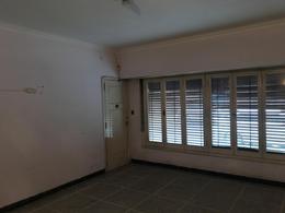 Foto Casa en Venta en  Lanús Oeste,  Lanús  Warnes al 1400