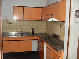 Foto thumbnail Casa en Venta en  Villa Lugano ,  Capital Federal  Montiel 5.737 entre Madariaga y Berón de Astrada