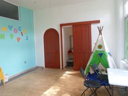 Foto Casa en Renta en  Álamos I,  Cancún  Se Renta Escuela en Cancun a una Cuadra de Av Fonatur en Alamos I