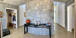 Foto Casa en Venta | Alquiler temporario en  San Carlos ,  Maldonado          EL QUIJOTE  VISTA SIERRAS