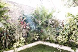 Foto Casa en Venta en  Tulum ,  Quintana Roo  Casa en  Venta en Tulum