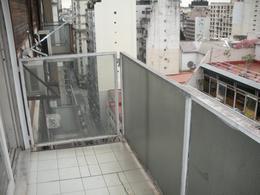 Foto thumbnail Departamento en Venta en  Retiro,  Centro  Esmeralda al 700