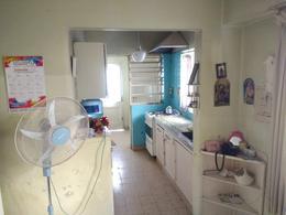 Foto Casa en Venta en  Jose Marmol,  Almirante Brown  Amenedo al 2300