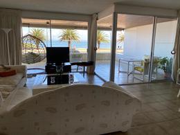 Foto Apartamento en Venta en  Península,  Punta del Este  Peninsula