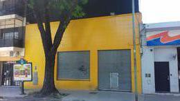 Foto Local en Alquiler en  Belgrano ,  Capital Federal  Monroe al 1600