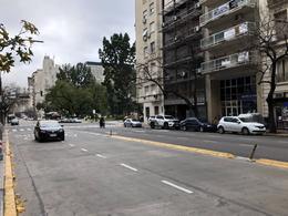 Foto Local en Alquiler en  Barrio Norte ,  Capital Federal  Avenida Córdoba al 1300