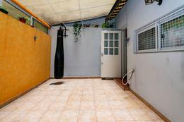 Foto Departamento en Venta en  Villa Pueyrredon ,  Capital Federal  Gabriela Mistral al 2700