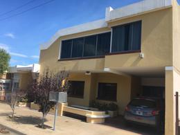 Foto thumbnail Casa en Venta en  Roca,  Comodoro Rivadavia  Atahualpa Yupanqui al 500