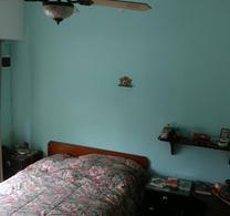 Foto Casa en Venta en  Pablo Nogues,  Malvinas Argentinas          Patricias Mendocinas 677