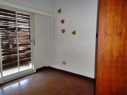 Foto thumbnail PH en Alquiler en  Olivos,  Vicente Lopez  Carlos Villate  al 3100