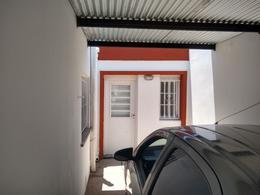 Foto Casa en Venta en  Banda Norte,  Rio Cuarto  Republica del Libano al 400