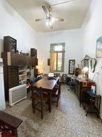 Foto Casa en Venta en  Flores ,  Capital Federal  Rivera indarte al 900