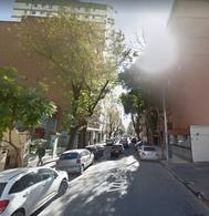 Foto Terreno en Venta en  Nuñez ,  Capital Federal  Vuelta de Obligado al 3000