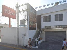 Foto Local en Renta en  Santo Domingo,  San Nicolás de los Garza  Renta de Local  Santo Domingo, San Nicolas de los Garza NL