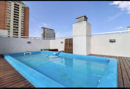 Foto Departamento en Venta en  Belgrano ,  Capital Federal  Arribeños al 2800