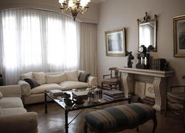 Thumbnail picture Appartment in Sale in  Palermo Nuevo,  Palermo  juncal al 4400