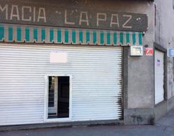 Foto Local en Alquiler en  Barrio Sur,  San Miguel De Tucumán  san lorenzo y rioja