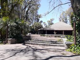 Foto Casa en Alquiler temporario en  El Barranco,  Countries/B.Cerrado (Pilar)  EL BARRANCO CC