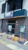 Foto Local en Alquiler en  San Juan de Lurigancho,  Lima  Avenida LAS FLORES