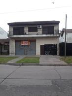Foto Casa en Venta en  San Miguel,  San Miguel  Belgrano al 400